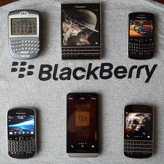 #TeamBlackBerry #LuxuryBlackBerry #IChooseBlackBerry #LoveBlackBerry #LifeStyle… Blackberry 9900, Top Smartphones, Blackberry Passport, Old Phone, 4k Hd, Tech Gadgets, B & B, Samsung, Smart Phones