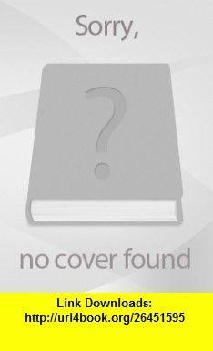 Food for Keeps (A Mayflower book) (9780583133340) Pamela Westland , ISBN-10: 0583133347  , ISBN-13: 978-0583133340 ,  , tutorials , pdf , ebook , torrent , downloads , rapidshare , filesonic , hotfile , megaupload , fileserve