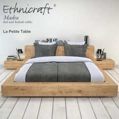 Madra bed set japanesehomedecordiy is part of Attic bed -