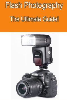 Learn everything you need to know to become a flash photography expert! #digitalphotography, #flashphotography, #flash, #speedlights, #flashguns, #photographylighting, #studiolighting, #lighting, #photography, #offcameraflash, #magmod Flash Photography Tips, Landscape Photography Tips, Photography Lessons, Light Photography, Photography Tutorials, Digital Photography, Family Photography, Off Camera Flash, Tips