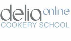 delia online COOKERY SCHOOL  http://www.deliaonline.com/recipes/type-of-dish