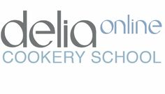 delia online COOKERY SCHOOL - link to scale up Christmas Cake