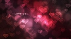 I-love-you-text-heart-background-pictures