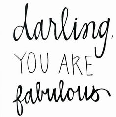Good Morning my Love!!  How truly fabulous are you!!!  And how lucky they are to be the beneficiaries of your awesome culinary skills and compassion!!!!  Just some of the innumerable things I LOVE about you!!!  XXOOXXOOXX
