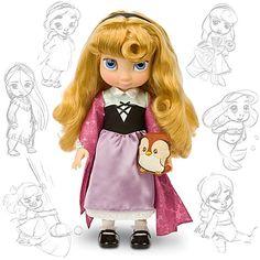 Princesas-Disney-Animators-Collection-03