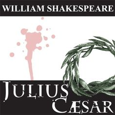 Whats a good topic/format for a Julius Caesar creative writing piece?