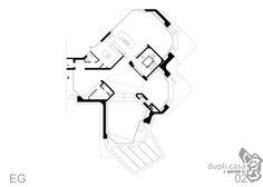 Dupli Casa / J. Mayer H. Architects
