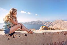 selfie Grand Canyon, Photographs, Selfie, Nature, Travel, Fotografia, Naturaleza, Viajes, Photos