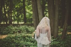 erin jean photography » Blog