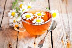 Jeden šálek tohoto čaje uklidní žaludek, pomůže s cukrovkou, vyléčí kožní problém, je prevencí proti rakovině, zlepší spánek a mnoho dalšího!