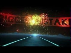 Akon and B.O.B Featured On - The Secret State - The Biggest Mistake Remix - Official Lyric Video    http://thesecretstatemusic.com  http://www.facebook.com/thesecretstatemusic  https://twitter.com/thesecretstate  http://itunes.apple.com/us/album/the-biggest-mistake-single/id559923652