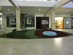 Indoor Landscaping - http://www.designbvild.com/5683/indoor-landscaping/