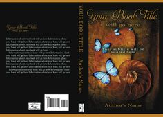 Master Press Christian Book Publishing Company - Book Covers