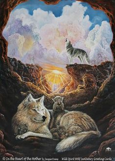 Name: High quality Feral oil painting oil paint and canvasSize: any custom-made is Wolf Images, Black Eagle, Greeting Cards, Horses, Prints, Painting, Art, Wolves, Woods