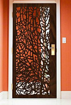 images of tree fretwork - Google Search