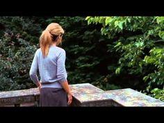 Veronika postanawia umrzeć Lektor PL cały film Youtube, Cinema, Youtubers, Youtube Movies