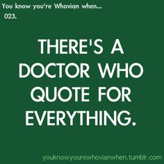 It's true...everything!!
