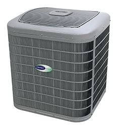 If you've been shopping for a new heating system, you've undoubtedly heard of a heat pump system. While these types of systems are initially more expensive, they are much more energy efficient than a traditional forced air furnace. - See more at: http://www.allcityheatandair.com/all-city-info/how-does-a-heat-pump-work