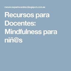 Activities For Kids, Mindfulness, Education, Perler Beads, Montessori, Leo, Relax, Teaching Supplies, Yoga