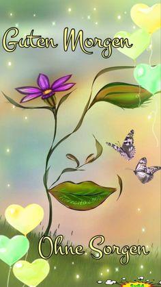 Morning Love Quotes, Tour Eiffel, Carpe Diem, Good Night, Happy Birthday, Illustration, Tumblr, Wallpapers, Thoughts