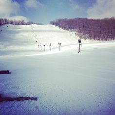Boyne Mountain - Will be my FIRST time snowboarding....and I'll be scared to death!!! lol