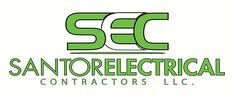 Santor Electrical Contractors Offers The Best Residential & Commercial Electrical Services