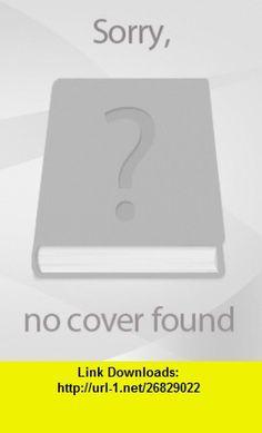 Alchemist  the Nameless City (Classic Horror) (9781906263829) H P Lovecraft , ISBN-10: 1906263825  , ISBN-13: 978-1906263829 ,  , tutorials , pdf , ebook , torrent , downloads , rapidshare , filesonic , hotfile , megaupload , fileserve