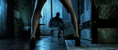 True Lies, Jamie Lee Curtis, James Cameron, Aspect Ratio, Cinematography, Concert, Youtube, Twitter, History Of Film
