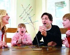 Choose an unusual gift for a girl aged Wicked Uncle's presents are carefully chosen by our team of expert elves to bring a smile to an girl on her birthday or any other fun occasion. Presents For Boys, Gifts For Girls, Cool Experiments, Game Pieces, Unusual Gifts, Knock Knock, Race Cars, Best Gifts, Product Launch