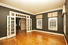 My Atlanta Real Estate Photographer: Erica Aitken Photography ...