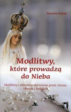 Christmas Bulbs, Spirituality, Holiday Decor, King Of Kings, Bible, Literatura, God, Christmas Light Bulbs, Spiritual