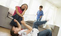Mantras esenciales para madres trabajadoras - http://madreshoy.com/mantras-esenciales-para-madres-trabajadoras/