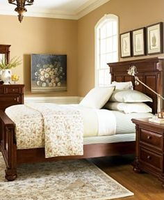 Bedroom ideas on this site