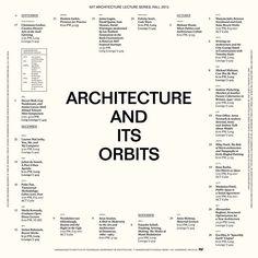 thesis serif