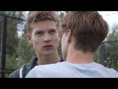 209fd093d Uitgesproken (Discusiones) - Corto LGTB - Gay - Holanda - subtitulado Es..