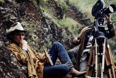 The American Dreamer (1971), a documentary portrait of Dennis Hopper is one of the great lost films of the early seventies. http://cinephilearchive.tumblr.com/post/47884773323