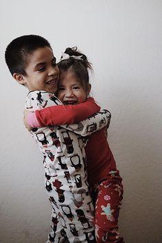 Holiday Pajamas 2017 - My Wifestyles Kids Pajamas, Pyjamas, Christmas Pictures, Christmas Christmas, Calander, Holiday Pajamas, Photo Calendar, Holidays With Kids, Strike A Pose