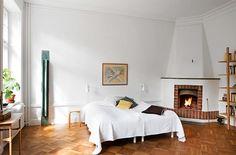 gran-dormitorio-estilo-nordico-2