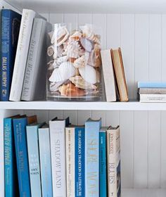 I vasi reggilibri per decorare casa! Ecco 20 esempi originali…