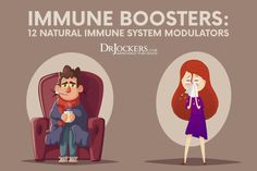 health articles There are many immune boosters. Only a select few are immune modulators, however. This is a distinction that can make a huge impact on your health. Sign Solutions, Adrenal Health, Immune System Boosters, Diverticulitis, Autoimmune Disease, Health Articles, Natural Remedies, Flu Remedies, Healthy Detox