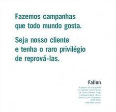 Fallon   Institucional   Eugênio Mohallem