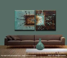 Modern abstract painting by the artist Osnat Tzadok. Choose from thousands of modern, contemporary and abstract paintings in this online art gallery. Abstract Canvas, Canvas Art, Modern Artwork, Fine Art, Online Art Gallery, Painting Inspiration, Art Photography, Wall Art, Art Paintings