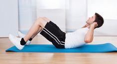 Varis ağrısı için ne yapılır? Bitkisel kürler nelerdir? | Sağlık Meskeni Bone Strength, Increase Flexibility, Diabetes Care, Diabetes Remedies, Benefits Of Exercise, Energy Level, Lifestyle Changes, How To Increase Energy