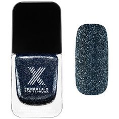 Formula X - The Celestials   in Galaxy #sephora