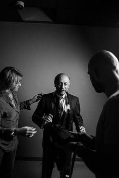 Photographer: Gary Van Wyk In Hollywood, Behind The Scenes, Joker, Van, Portrait, Film, Fictional Characters, Movie, Films