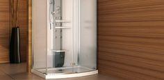 mynima 140 Decor, Furniture, Bathroom Medicine Cabinet, Storage Cabinet, Tall Cabinet Storage, Home Decor, Bathroom, Storage, Jacuzzi