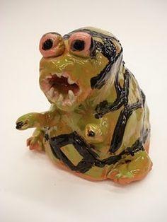 32 best pinch pots images on pinterest clay pinch pots ceramic