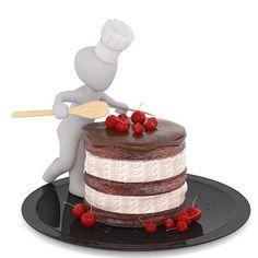 Free Image on Pixabay - Cake, Ornate, Decorate, Pastries Cartoon Stickers, Cartoon Pics, Screen Beans, Emoji Photo, Sculpture Lessons, 3d Man, Emoji Images, Block Craft, Sand Crafts