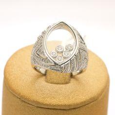 anello-modello-chopard-oro-bianco-e-brillanti