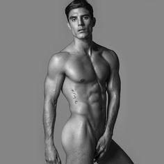 いいね!5,606件、コメント180件 ― Atilio La Madrid💎さん(@atiliolamadrid)のInstagramアカウント: 「Being sexy it's all about attitude🙌 @wongsim」 Nude, Swimwear, Instagram, Fashion, Madrid, Bathing Suits, Moda, One Piece Swimsuits, Fashion Styles